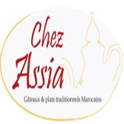 Traiteur Chez Assia