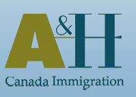 A-&-H-Canada-Immigration