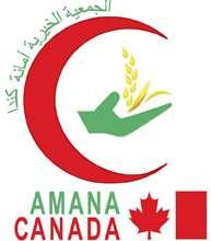 Amana Canada