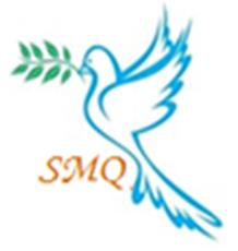 Association de la Sépulture Musulmane au Québec