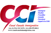 Canal Canada Immigration