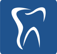 Clinique Dentaire Elena Rozenberg