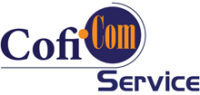 CofiCom Service