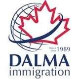 Dalma Immigration