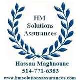 HM solutions assurances