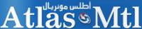 Journal Atlas Media
