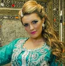 Negafa Fassia