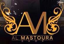 Al Mastoura