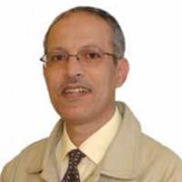 Amrani Mohamed