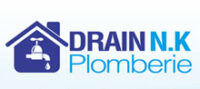 Drain N.K Plomberie