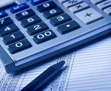 Impôt Karam