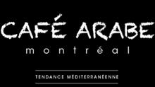 Le Café Arabe