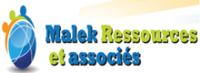 Malek Ressources & associées