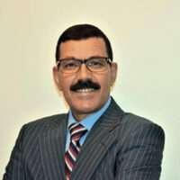 Mohamed Arrouch