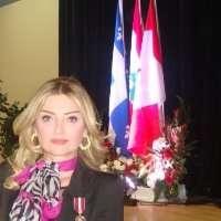 Mouna Karakalli CPA