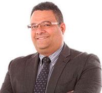 Moussa Aaraj