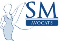 SM Avocats