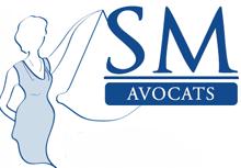 SM-Avocats