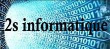 2s Informatique