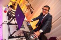 DJ Rahimus