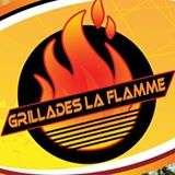 Grillades La Flamme