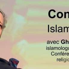 Islam et laïcité