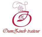 Oum-Zineb-Traiteur
