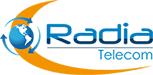 Radia Telecom