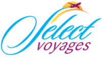 Select Voyages