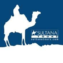 Sultana Tours Canada