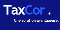TaxCor-Canada