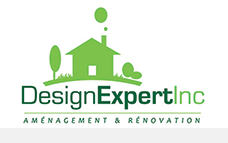 Design Expert Aménagement et rénovation