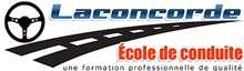 École de conduite Laconcorde