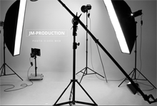 JM Production