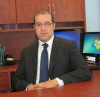 Lex Scripta : Cabinet d'avocats