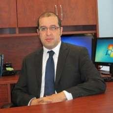 Lex Scripta Cabinet d'avocats