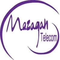 Mazagan Telecom