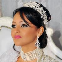 Negafa Halima