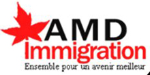 AMD Immigration