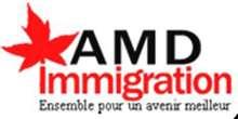 AMD Immigration