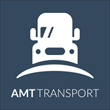 AMT Transport