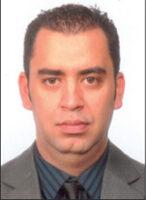 Anass Souadi