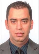 Anass Souadi : Conseiller en sécurité financière