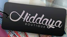 Boutique Hiddaya