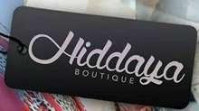Boutique Hiddaya
