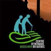 Le Centre d'Entraide Musulman du Québec