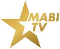 Mabi TV