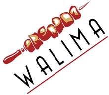 Restaurant Walima