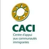 Le Centre d'appui aux communautés immigrantes