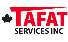 Tafat Services